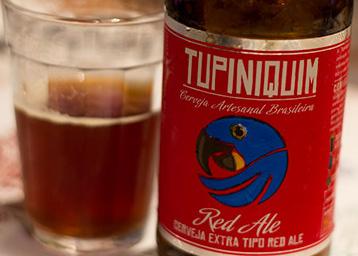 tupiniquim red