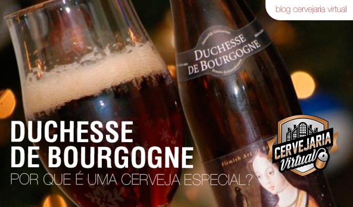 Duchesse-de-Bourgogne