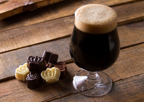 chocolate_cacau