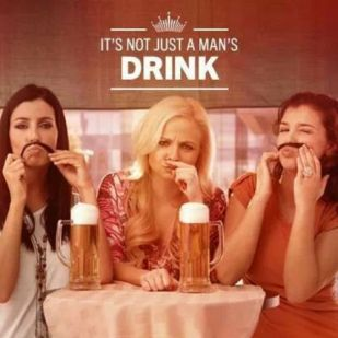 Women_drinking_Beer_Brewbuzz-14
