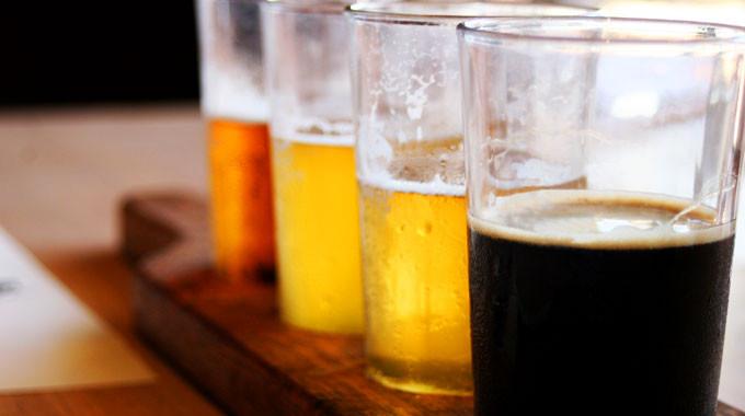 degustação-de-cervejas-e1408370455675