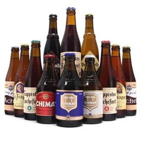 belgian_beers2