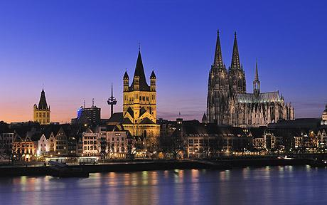 cologne-old-town_1535308c