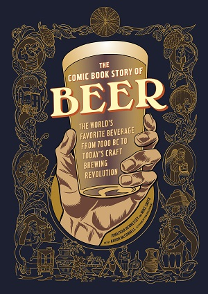 The-Comic-Book-Story-of-Beer