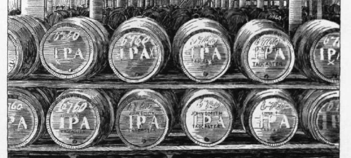 IPA_Barrels