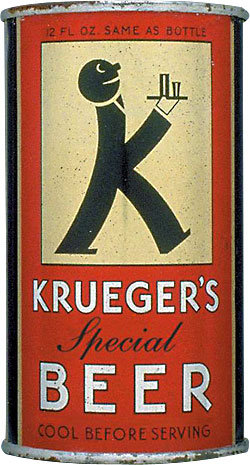1935beerCan