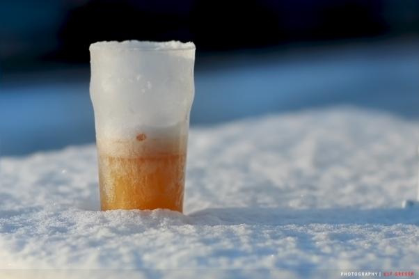 302-dog-frozen-beer-Ulf-Greger-Carl-Zeiss-canon-5D-III