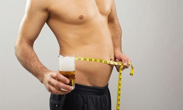 beer_belly