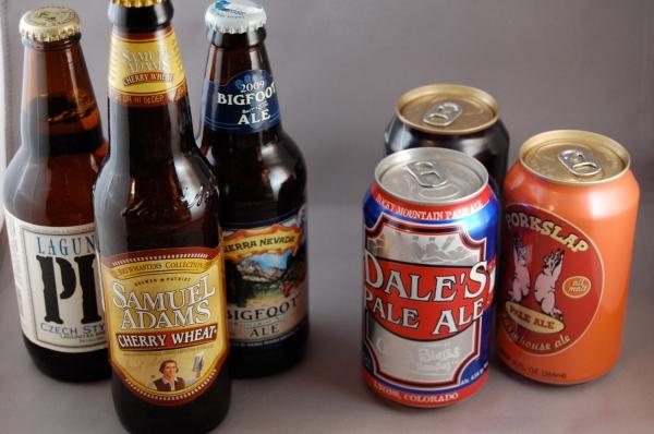 cans-bottles2