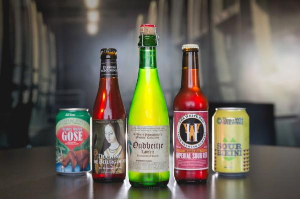 sour-beers1-1000x667