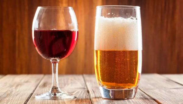 vinho_cerveja